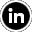 LinkedIn/MHDV